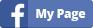 Fb-Button