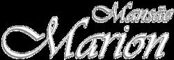 Blog Marion - Inspirações