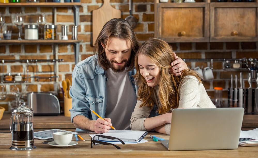Confira 8 dicas incríveis para organizar o casamento perfeito