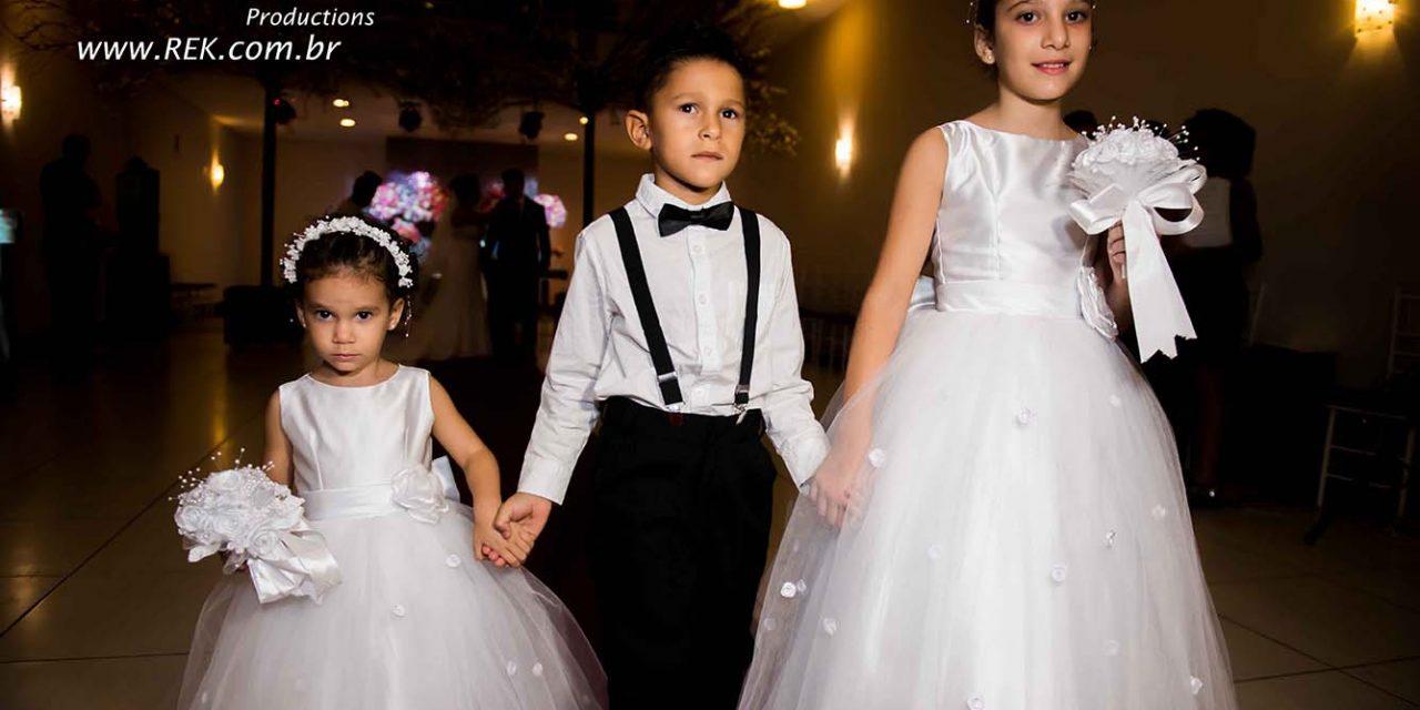 5 dicas para escolher o vestido para dama de honra ideal