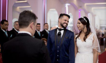 Acessórios para a noiva: conheça todos eles e escolha o ideal
