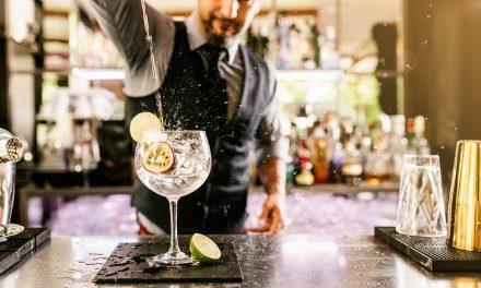 Drinks para casamento: conheça os que não podem faltar na sua festa