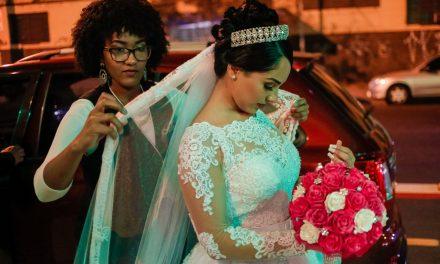Cerimonial de casamento: qual a real importância?