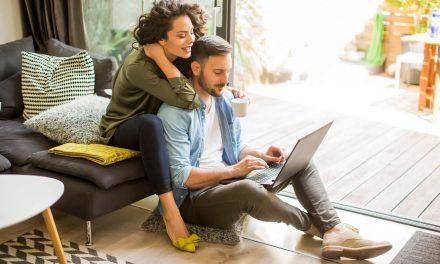 Site para casamento: conheça os benefícios desse recurso