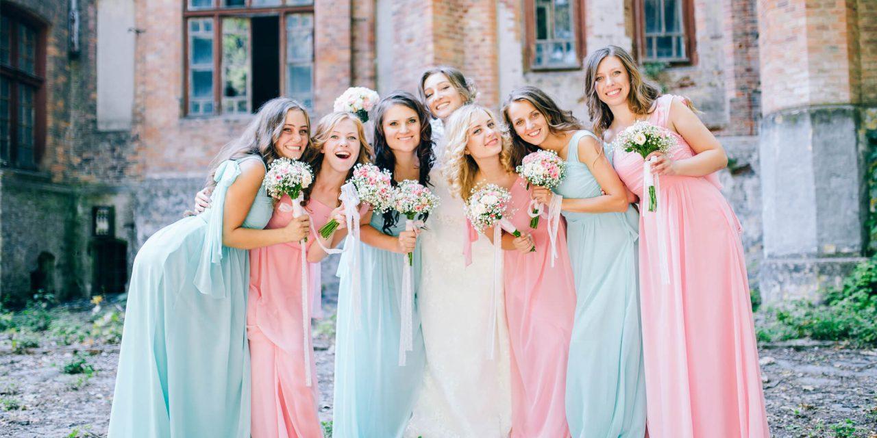 90bc1c23f 7 dicas de roupas para madrinhas em casamentos na primavera e verão