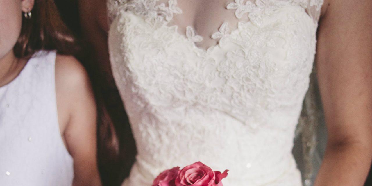 961375826 Você sabe como escolher a lingerie da noiva  Confira 4 dicas incríveis!