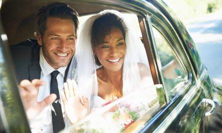 Saiba qual o estilo de casamento ideal para você!