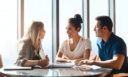 Saiba como negociar com fornecedores de um casamento