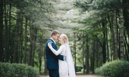 Como escolher a data do casamento? 4 dicas infalíveis