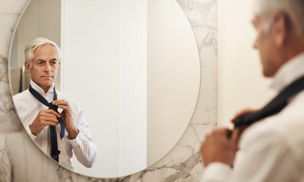 Fraque, terno ou smoking: quando usar cada traje?