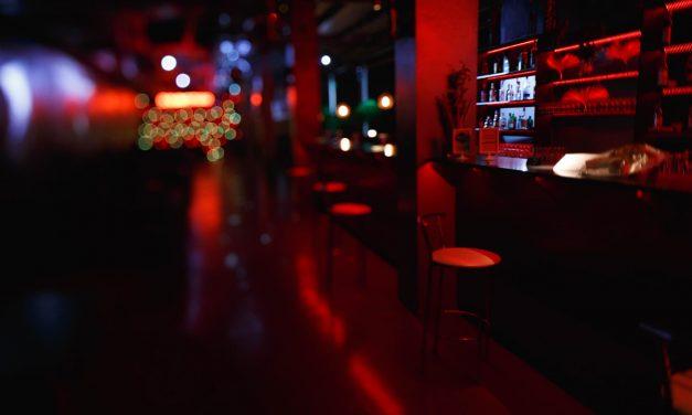 8 melhores espaços para festa de debutante em SP
