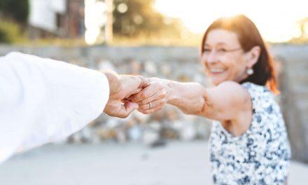 6 dicas de como organizar festa de bodas de ouro