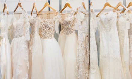 7 erros na escolha do vestido de noiva
