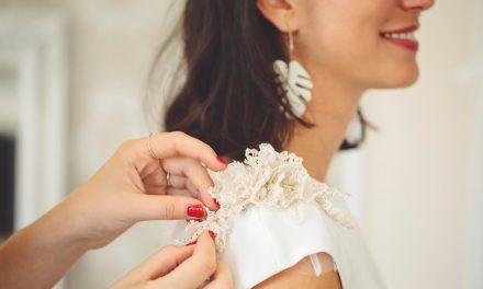 Saiba quais provas antes do casamento a noiva deve fazer