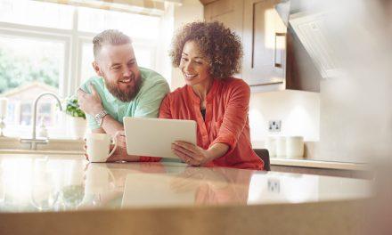 Veja como fazer uma lista de presente de casamento útil e completa