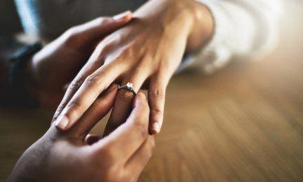 Você sabe o que é o casamento religioso com efeito civil?