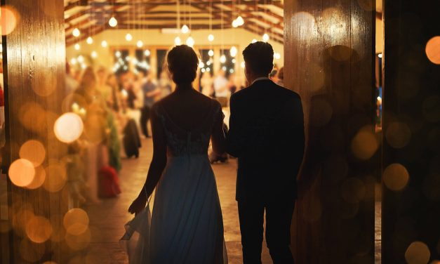 Quais as músicas para cerimônia de casamento mais pedidas? Confira!