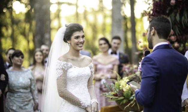 5 dicas para escrever os votos de casamento